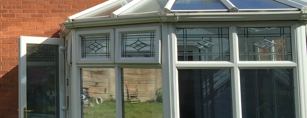 One Way Window Film Gain Home Privacy With Mirrored Film